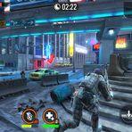 Downloads Legais - Jogo Frontline Commando 2 para Android