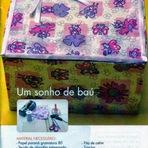 Hobbies - Embalagens Criativas para o Dia das Mães