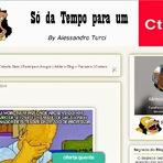 Divulgue seu Blog no Acesso Ctrl+C