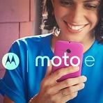 """Portáteis - Vazou, a loja Fast Shop lança Moto E """"antes da hora"""" para venda online"""