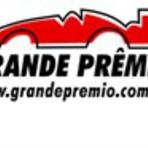 Fórmula 1 - Confira classificação dos campeonatos de Pilotos e Construtores depois do GP da Espanha de F1