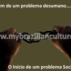 Opinião - Abolição da Escravidão: Fim de uma Injustiça, Início de um Problema Social