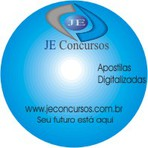 Concursos Públicos - Apostilas Concurso Prefeitura Municipal de Tietê-SP