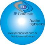 Concursos Públicos - Apostilas Concurso CETAM-Centro de Educação Tecnológica do Amazonas