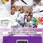 Concursos Públicos - Apostila Agente de Apoio à Educação Especial Prefeitura Rio de Janeiro