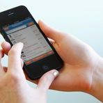 Portáteis - Correios devem criar serviço de telefonia celular até o fim do ano