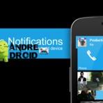 Downloads Legais - Metro Notifications Apk v7.0