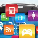 Portáteis - Achei bons planos de internet para celular