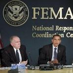Internacional - Governo Obama Aprova Lei Marcial A Terra da Liberdade Perdeu as Asas