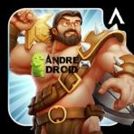 Downloads Legais - Arcane Legends v1.0.9.0 Apk