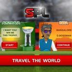 Downloads Legais - Stick Cricket Premier League 1.2.2 MOD APK (Unlimited Money)