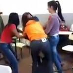 Educação - Aluna é agredida por cinco colegas na sala de aula em Campinas