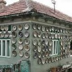 Arte & Cultura - A Cerâmica de Horezu!