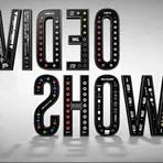 """Entretenimento - Novas reformulações amenizam erros, mas não consertam o """"Vídeo Show"""""""