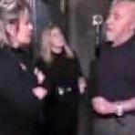 Internacional - Paulo Coelho Mostra Seu Abrigo Anti Atômico a Ana Maria Braga e Amigos