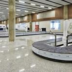 Outros - Aeroporto de São Gonçalo do Amarante está 99% concluído