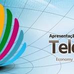 Utilidade Pública - Dono da TelexFre é preso nos Estados Unidos