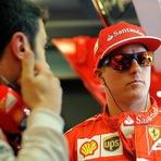 Fórmula 1 - Tudo está perdido na Ferrari?