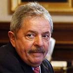 """Eleições 2012 - Lula encontra blogueiros em SP, cobra regulação da mídia, critica a imprensa e fala em """"babaquice"""""""