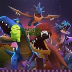 Downloads Legais - Call of Mini™ Dino Hunter APK v3.1.6 + DATA MOD [Unlimited Gold / Gems]