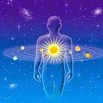 Outros - O que é realmente Astrologia?