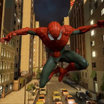 diHITT & Você - Resenha - The Amazing Spider-Man 2: The Game
