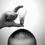 Negócios & Marketing - Ideias Criativas para Ganhar Dinheiro