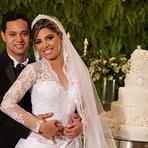 Outros - Saiba o que Deve Ser Prioridade na Organização de um Casamento
