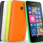 Portáteis - Qual o motivo para o Nokia Lumia 630 ter apenas 512 MB de RAM?