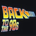 Música - Top Dance Melhores 14 Músicas Completas Anos 90