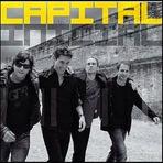 Música - Fátima - Capital Inicial