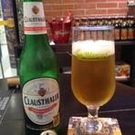 Hobbies - Qual sua opinião a respeito de cervejas sem Álcool?