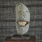 Arte & Cultura - Conheça a surpreendente arte de Hirotoshi Ito