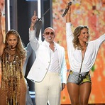 Música - Confira os vencedores do Billboard Music Awards 2014