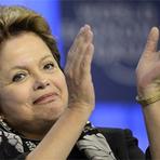 Copa do Mundo - Dilma fala em crescimento do País, mas números da economia desmentem a candidata à reeleição