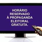 Opinião - Os palanques sem público e a falta de telespectadores para assistir ao horário eleitoral
