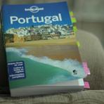 Como se apaixonar por Portugal