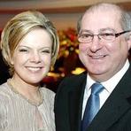 Eleições 2012 - Requião diz que Gleisi e o marido têm de fazer penitência e explicar relação com empreiteiras