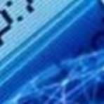 Portáteis -  Trio de Soluções acelera a velocidade da inspeção, certificação e teste da fibra óptica