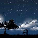 """Educação - """"Vi meus sonhos misturados com os céus estrelados"""""""