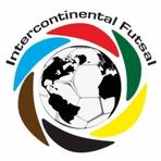 Outros - Futsal: Conquistar o mundo, um sonho adiado para o segundo semestre.