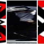 Música - Clip Extra Oficial de Michael Jackson Destruindo Suástica e Sigla da Ku Klux Klan