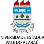 Educação - Vestibular UVA 2014-2