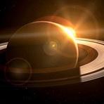 Espaço - 8 maiores mistérios dos planetas