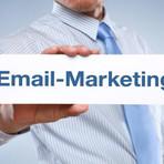 Negócios & Marketing - Email Marketing   Descubra Como Usá-lo Para Se Relacionar Com Clientes