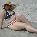 Mulher - Mulheres de 70 anos mostram que não perdem a sensualidade