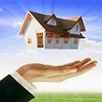 Opinião - Os prós e contras de montar uma franquia em casa