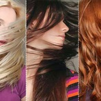 Outros - 10 dicas para deixar seu cabelo com a cor perfeita