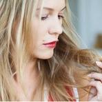 Outros - Dicas para cabelos enfraquecidos.