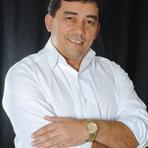 Outros - Rivaldo Soares vai entrar com uma ação de Embargo Ambiental contra a Normandia Empreendimentos.